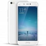 Xiaomi Mi 5 bude představen 24. února