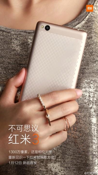 Xiaomi-Redmi-3-3