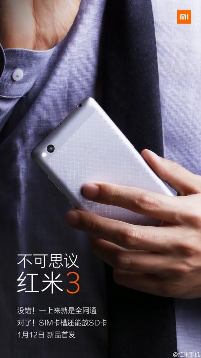 Xiaomi-Redmi-3-4