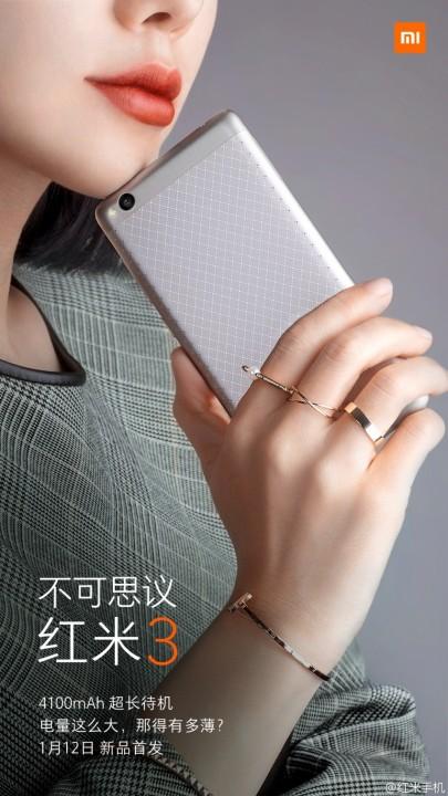 Xiaomi-Redmi-3-5