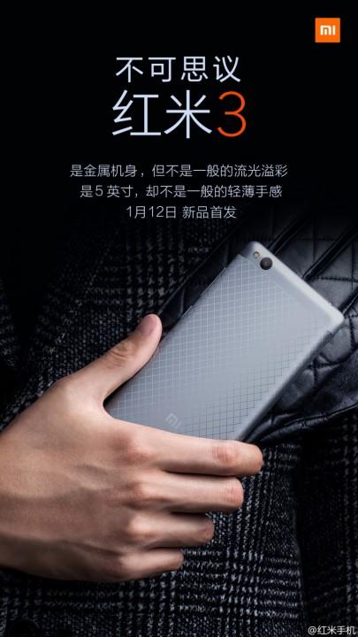Xiaomi-Redmi-3-6