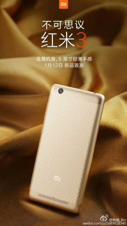 Xiaomi-Redmi-3-7