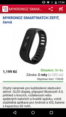 czc.cz2
