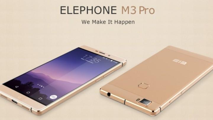 elephone.m3-pro-e1449744217150
