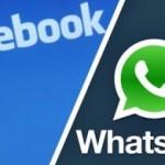 Messenger a WhatsApp pošlou denně přes 60 miliard zpráv
