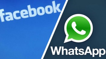 facebook-distruggere-whatsapp-350x195