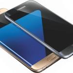 Galaxy S7 a S7 Edge v prvním vyobrazení. Jak se vám líbí?