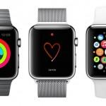 Apple Watch druhé generace se začnou masově vyrábět již brzy, konkurence ze strany Android Wear je však obrovská!