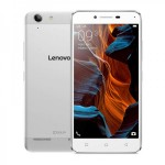 Lenovo Lemon 3 konkurence pro Xiaomi Redmi 3