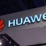 Společnost Huawei bude u svých zařízení dále využívat Android! Vlastní OS nepotvrdila