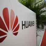 Huawei rozesílá pozvánky pro jejich MWC konferenci