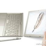 Huawei vydá během roku 2016 hybridní notebook s dvěmi OS