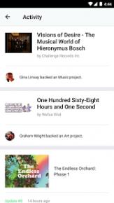 kickstarter-app-3