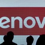 Lenovo pracuje na 4,7 palcovém smartphonu ZUK.
