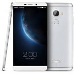 Pozor! Máme pro vás cenu prvního smartphonu se Snapdragonem 820.