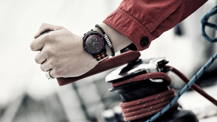 mtm-hodinky