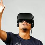 Oculus oficiálně potvrzuje datum pro předobjednávky Riftu