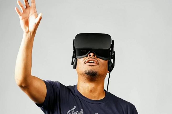 oculus-rift-lol