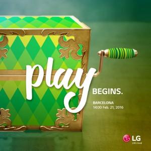 play begins