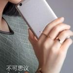 Xiaomi Redmi 3 přijde s 4100 mAh baterií