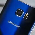 Samsung Galaxy Note 5 má třetí nejlepší fotoaparát podle DxOMark