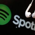 Spotify spustí streamování videa už koncem týdne