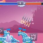 Worms 4 jsou nyní dostupné v Google Play za necelých 90 korun