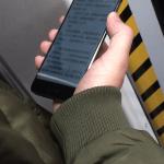 Xiaomi Mi5 bude představeno ve dvou variantách