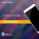 Zítra by měl být v Indii představen smartphone za 200 Kč!
