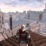 Assassin's Creed Identity přijde na Android až na jaře