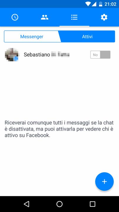 Facebook-Messenger-Material-Design-1