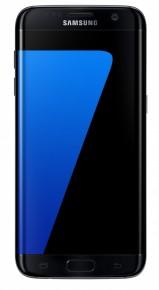 Galaxy-S7-edge-press-images-01-1280x2332