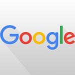 Google má oficiálně vyšší hodnotu než Apple
