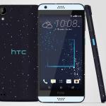 Na MWC by měl být představen designově velice zajímavý kousek od HTC s modelovým označením A16.