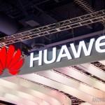 Unikl render, který nám detailně ukazuje zadní stranu telefonu Huawei P9