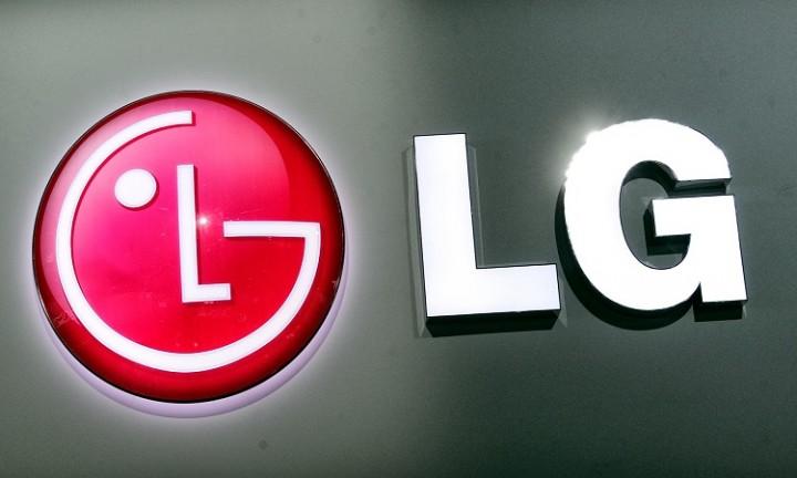 LG-logo-wall