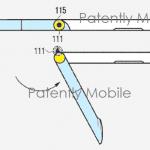 S-Pen bude možná brzy sloužit také jako stojan pro nové telefony Galaxy Note.
