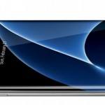 Samsung Galaxy S7 bude nejspíš vodotěsný a odolný vůči pádům!