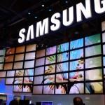 Specifikace Samsungu Galaxy A9 Pro se objevily v AnTuTu!