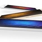 Xiaomi Mi 5 oficiálně představeno|MWC 2016