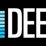 T-mobile nabízí Deezer na půl roku zdarma