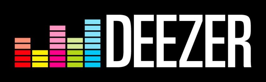 eu8PDO627CgDAyf2IrATmg-deezer-logo