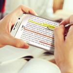 Samsung Galaxy Note 6 by měl nabídnout 6 GB RAM