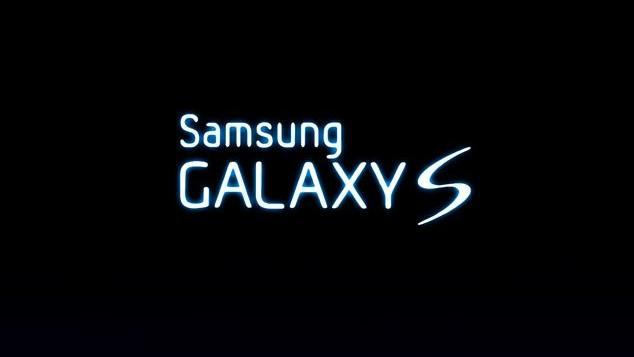 galaxys-e1456361262930