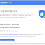 Získejte 2 GB cloudového prostoru od Googlu zdarma