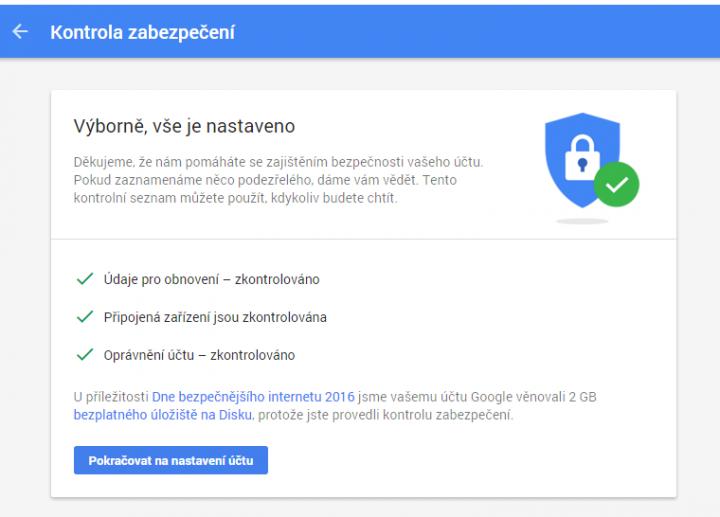 google2GB