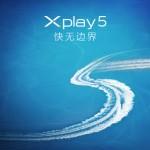 Vivo XPlay5 přijde s duálně zakřiveným displejem!