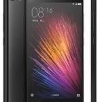 Xiaomi Mi 5 dorazí brzy do Indie, následovat by měly další světové trhy.