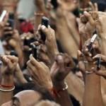Indie se posunula na druhé místo v prodeji smartphonu, a předčila tak USA