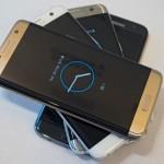 Samsung údajně vyrobí do dubna 17,2 milionů kusů telefonu Galaxy S7/S7 Edge!